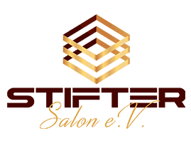 STIFTER-Salon-e.V.-Logo-transparent1